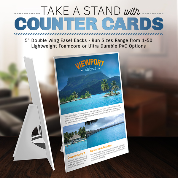 AD_E_CounterCards_01