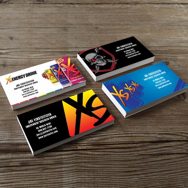 Business card save4printing colourmoves