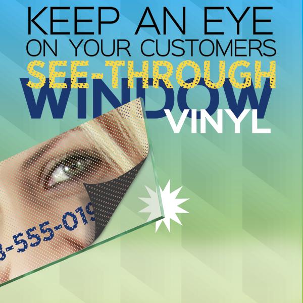 AD_E_see_through_vinyl_01
