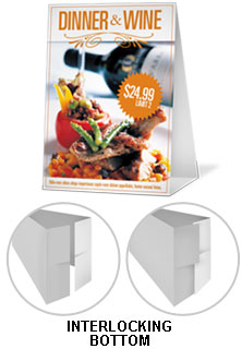 product-order-table-tent