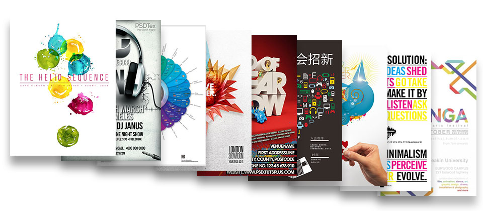 poster-printing-malaysia